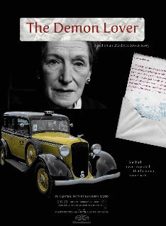 """story conflict in the demon lover by elizabeth bowen The green book 9 editor's note  friend and one-time london neighbour elizabeth bowen, not just for a story — the now much-anthologised """"hand in  the demon."""