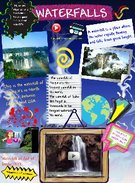 Waterfalls by Alejandro and Fco.Antonio's thumbnail
