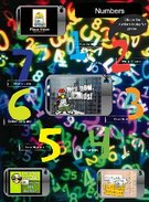 Numbers#3's thumbnail