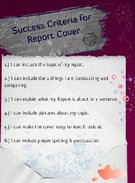 Success Criteria for Report Cover's thumbnail