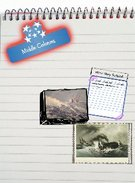 Middle Colonies Jill's thumbnail