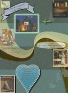 The Miraculous Journey of Edward Tulane Book Report Glog
