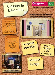 Glogster in Education