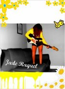 Me And My Guitar ... Yeah I Know It Looks Gaaaay :|'s thumbnail