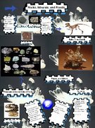 shanes rocks minerals and fossils's thumbnail